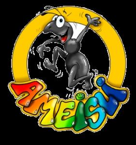ameisli_logo