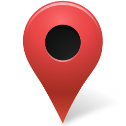 Map-Marker-Marker-Outside-Azure-icon